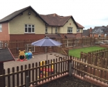 day-nursery-outdoor-area-01